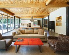 diseño de salas elegantes - Buscar con Google