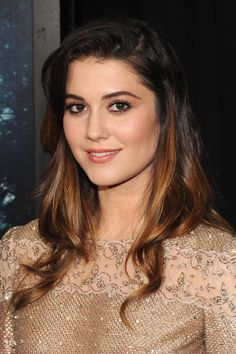 Mary Elizabeth Winstead at event of Abraham Lincoln: Cazador de vampiros