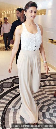 Image result for deepika padukone styles to follow