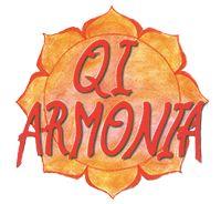 Sito Estetica Qi Armonia a Budrio http://www.esteticaqiarmonia.it