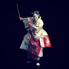 Asian Men Long Hair, Noh Theatre, Japanese Mask, Neo Tokyo, Japan Photo, Japanese Prints, Girly Outfits, World Cultures, Japan Fashion