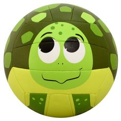 Molten MS500 Turtle Volleyball
