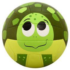 Molten MS500 Turtle Volleyball
