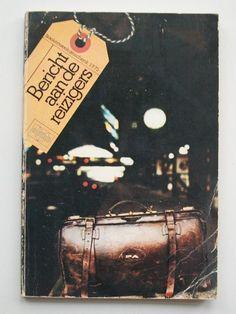 Boekenweekgeschenk 1975