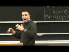 Microeconomic reform essays