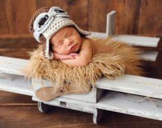 plano de madera prop prop de plano bebé plano por KaroLovewdzianka