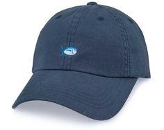 f41a44a8a829a Southern Tide Mini Skipjack Hat in Multiple Colors 1960 Southern Proper
