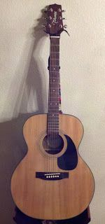 label the guitar a handy worksheet to have music class resources pinterest worksheets. Black Bedroom Furniture Sets. Home Design Ideas
