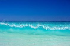 Cable Beach, Broome WA by Aquabumps