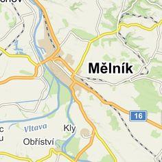 Skalní bludiště Mšeno - okres Mělník   Ověřeno rodiči - Ověřená místa a recenze pro rodiny s dětmi Tours, Map, Location Map, Maps