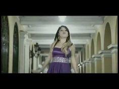 Con la Misma Moneda - PASIÓN NORTEÑA - YouTube Prom Dresses, Formal Dresses, Youtube, Dresses For Formal, Gowns, Prom Gowns, Youtubers, Youtube Movies, Ball Gowns
