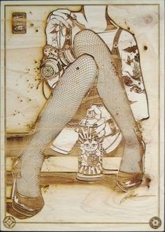 Nanami Cowdroy Finger Painting, Nanami, Heart Art, All Art, Illustrations Posters, Storytelling, Skate, Tasty, Japan