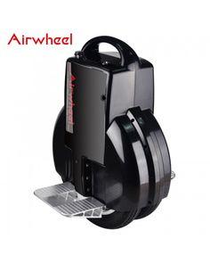 Airwheel Q3 Series