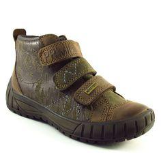 PRIMIGI ALDO - Disponible au magasin spécialiste de la chaussure enfant - La…