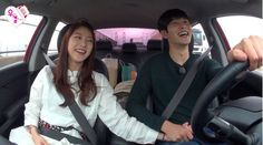 "Lee Jong Hyun Brings Gong Seung Yeon to His Hometown to Meet Her In-laws on ""We Got Married"""