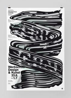 http://www.feixen.ch/wp-content/uploads/Werkschau_big1.jpg