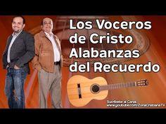 MUSICA CRISTIANA VIEJITA PERO BONITA - YouTube