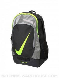 50 Best Wish List images   Nike men, Nike zoom, Tennis c1c41abfd0