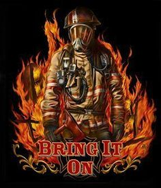 Image Search Results for firefighter Firefighter Drawing, Firefighter Logo, Wildland Firefighter, Firefighter Quotes, Volunteer Firefighter, Firefighter Tattoos, Firefighter Apparel, Firefighter Family, Fire Dept