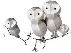 Image result for woodland owl picture
