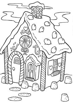 Find This Pin And More On Coloring Pages Digi Stamps Magnolia Tilda By Judy Ware