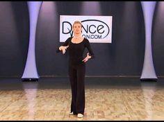 Flexibility Techniques to Improve the Body's Range of Motion Volume II HQ Ballroom Dance DVD Dance Articles, Dance Technique, Flexibility Workout, Ballroom Dancing, Latin Dance, Keep Fit, Dance Pictures, Dance Studio, Range Of Motion