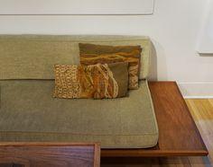 ..focus..damn it! | blueberrymodern:     Jane Chapman pillows