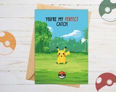 Hey, diesen tollen Etsy-Artikel fand ich bei https://www.etsy.com/de/listing/470301425/pokemon-go-card-pikachu-pokemon-pokemon