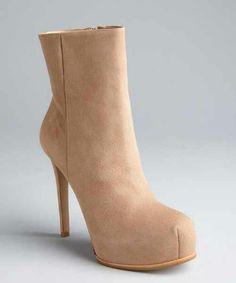 603e4af8e39 25 Best Dress Me up - Shoes images