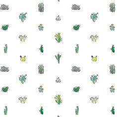 Una collaborazione tra due ragazze strqne che si sono incontrate proprio qui su #instagram si sono studiare guardate parlate e piaciute... due soggette! Beh! Questo è il risultato di una chiacchierata di più o meno 20 minuti. Prossimamente su questi schermi novitá e belle cose!!!! #cactus #grass #plant #friends #collaboration #pattern #colors #green #yellow #purple #red #pink #blue #handmade #fattoamano #madeinitaly