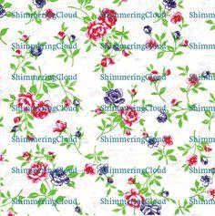 Decoupage Napkins Paper napkins Decoupage white by ShimmeringCloud