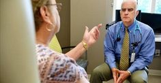 Can cancer care be less costly? http://hubs.ly/H0437Xg0
