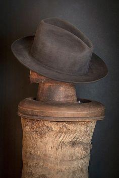 e5c42eadbc910f 35 Best Hats images in 2019   Felt hat, Hats for men, Caps hats