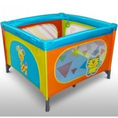 Great prices on your favourite Baby brands plus free delivery and returns on eligible orders. Zoo Nursery, Nursery Bedding, Travel Cot, Baby Travel, Playpen, Traveling With Baby, Toy Chest, Storage Chest, Baby Brands