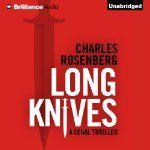 Long Knives | Charles Rosenberg