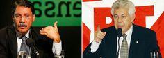 Folha Política: 'É o começo do fim do PT', afirma Merval Pereira, colunista de O Globo