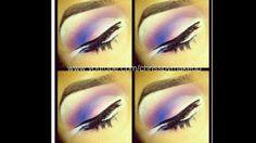 Purple my favorite
