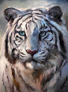 Elephant Canvas, Elephant Wall Art, Whale Art, Elephant Poster, Tiger Artwork, Tiger Painting, Mermaid Artwork, Mermaid Poster, Orca Kunst