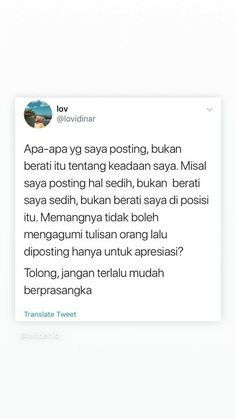Text Quotes, Jokes Quotes, Mood Quotes, Funny Quotes, Life Quotes, Qoutes, Sabar Quotes, Adversity Quotes, Cinta Quotes