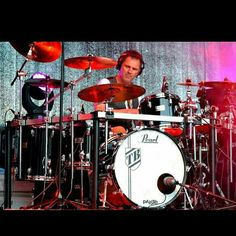 Drums, Music Instruments, Cover, Percussion, Musical Instruments, Drum, Drum Kit
