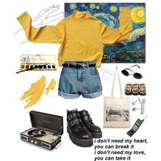 いいね!16.4千件、コメント79件 ― Alternative outfitsさん(@grungelookbooks)のInstagramアカウント: 「#fashion#style#grungetumblr#grunge#softgrunge#hipster#hippie#urban#goth#gothic#ootd#punk#outfit#alternative#style#clothes#trend#band#acdc#pale#denim#ripped#drmartens#creepers#overalls#streetstyle#pale#pastel#styling#inspirational」