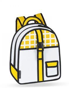 Coin Purses Luggage & Bags Realistic Women Cartoon Swing Girl Canvas Mini Coin Purse Keys Holder Purse Clutch Bag Wallet Purse For Girls Monedero Infantil Fashion Jade White