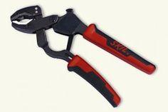Tools: Get a Grip