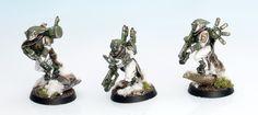 WarSeer Tau Army, Warhammer Tabletop, Tau Warhammer, 40k Armies, Empire Design, Tau Empire, Tyranids, Space Wolves, Warhammer 40k Miniatures