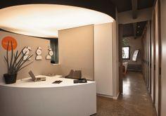 Galerie Photos - Des ronds dans l'eau Une agence de communication en Bretagne qui fabrique de l'image, de l'image de marque.