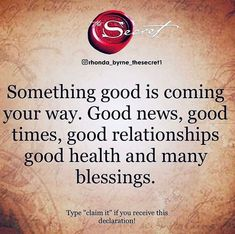 Law Of Attraction Planner, Secret Law Of Attraction, Law Of Attraction Quotes, Law Of Attraction Affirmations, Manifestation Law Of Attraction, Spiritual Awakening, Spiritual Meditation, Meditation Quotes, Secret Quotes