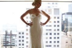 SAMANTHA - A One Day Bride | One Day Bridal
