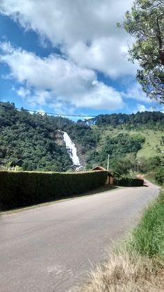 https://flic.kr/p/U96o6K | 22.4.17 - Joanópolis, Serra da Mantiqueira, Monte Verde (46)