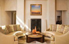 Interior Design Portfolio | David Naylor Interiors