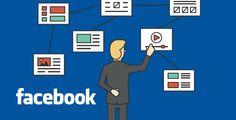 Facebook Cambia su Algoritmo para Primar el Contenido de Calidad